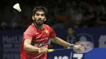 Asian Games 2018 Indonesia, boxing, Asian Games, Kidambi Srikanth Jakarta Indonesia, Kidambi Srikanth Asian Games 2018, badminton , Asian Games 2018, Kidambi Srikanth biography, Kidambi Srikanth career, Asian Games 2018, Kidambi Srikanth profile