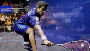 Asian Games 2018 Squash: Saurav Ghosal looks to continue medal-winning run in Jakarta