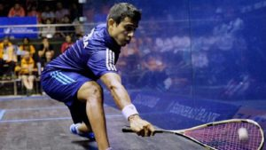 Asian Games 2018 Indonesia, squash, Asian Games, Jakarta Indonesia, Saurav Ghosal Asian Games 2018, squash , Asian Games 2018, Saurav Ghosal biography, Saurav Ghosal career, Asian Games 2018,Saurav Ghosal profile