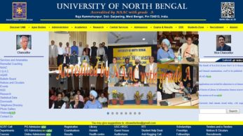 nbu.ac.in, North Bengal University, BA results, BSc, BCom, declared, marksheet, paper i, ii, 1, 2, exametc.com, education news, government engineering college, jalpaiguri, latest education news, Education and jobs