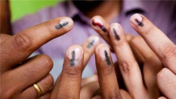 simultaneous elections, law commission on simultaneous elections, lok sabha state assemblies elections, one nation one election, law commission, 2019 lok sabha elections,CEC,India news