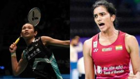 Asian Games 2018: 5 hurdles that PV Sindhu will have to leap for her golden feather