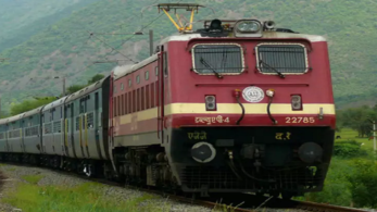 Railway Recruitment Board, ALP and Technician Admit Cards, RRB Group C and D admit card, RRB recruitment 2018 ADMIT CARDS, RRB Admit card 2018, careers, Railway jobs 2018, Railway recruitment 2018