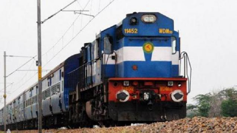 RRB ALP Exam 2018: Indian Railways allots 9 special trains for ALP and technician recruitment exams