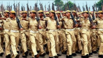 Rajasthan Police Results 2018: Rajasthan Police Constable