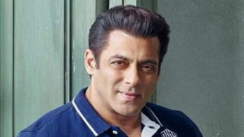Salman Khan trolled for expressing grief late over Atal Bihari Vajpayee's death
