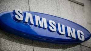 samsung, tianjin mobile manufacturing plant operations shutting down,samsung to shut operations,Samsung factory in China,tech news