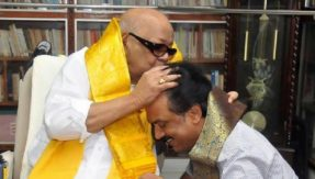 DMK General Council meeting LIVE updates: MK Stalin set to be elected as party president