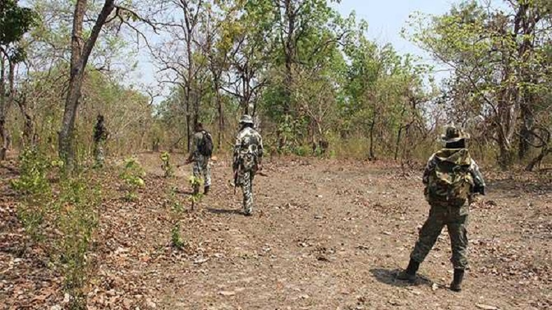 sukma, CPI Maoist, chhattisgarh encounter, south sukma, Naxals encounter with security forces, Naxals killed, India news