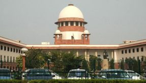 Supreme Court raps WhatsApp, asks why a grievance officer not appointed for India yet