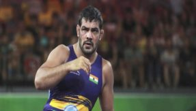 Asian Games 2018 Wrestling: Sushil Kumar ready to show class on the mat