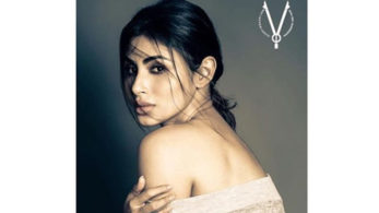Mouni Roy, Mouni Roy hot photos, Mouni Roy sexy photos,Mouni Roy latest photos, Mouni Roy news, Mouni Roy gold, Mouni Roy movies, Mouni Roy sexy dance video