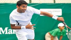 Asian Games 2018: Indian tennis player Divij Sharan inspired by iconic Leander Paes gears up for Jakarta Palembang 2018