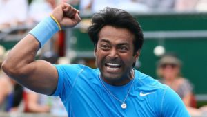 Leander Paes Tennis, Leander Adrian Paes Indian Tennis player, Indian superstar, Asian Games 2018, Jakarta Asian Games 2018, Asian Games news, sports news