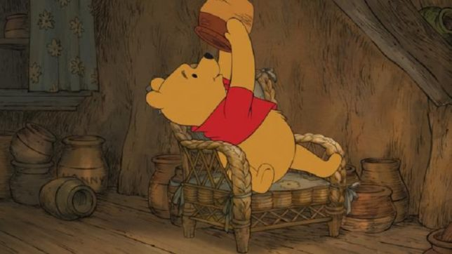 Friendship Day 2018: What does Winnie the Pooh have to do with it? history, significance and lesser known facts