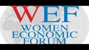 Chennai plays host to first Women Economic Forum in south India