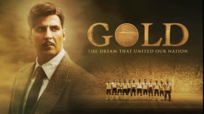 Gold iMAX trailer: Akshay Kumar, team get ready for the win