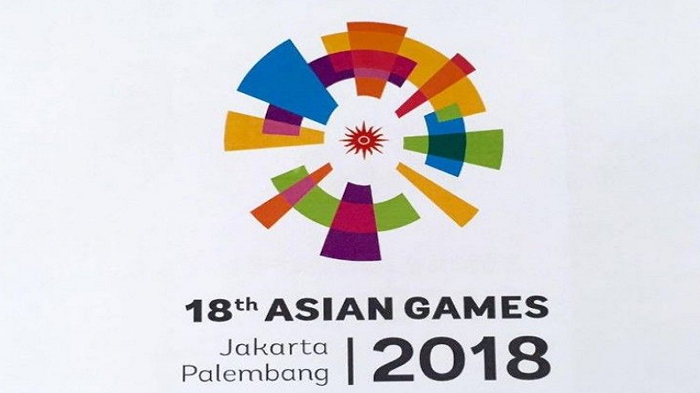 asian games 2018 jaakarta