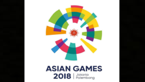 asian games new