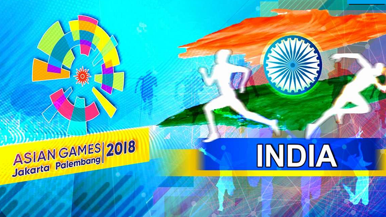 Asian Games 2018, Asian Games 2018 Indonesia, Asian Games 2018 Jakarta, Asian Games 2018 day 10 schedule, Asian Games 2018 Indonesia day 10 schedule, Asian Games, India at Asian Games, Palembang games 2018, Asian games schedule, Asian games 2018 full schedule, Asian Games 2018 dates, matches, competition, Asian Games 2018 Day 10 India schedule, Asian Games 2018 day 10 match fixtures, PV Sindhu, badminton singles final, Archery, Indian men's hockey