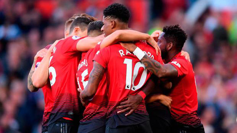 Brighton vs Manchester United Live streaming, TV channel, likely lineups and preview