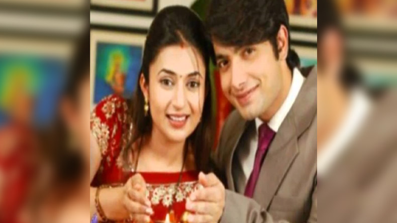 Juzzbaatt: Sharad Malhotra finally breaks his silence on Divyanka Tripathi's emotional outburst, Divyanka Tripathi, Divyanka Tripathi show, Divyanka Tripathi photos, Divyanka Tripathi videos, Divyanka Tripathi marriage, Sharad Malhotra, Sharad Malhotra age, Sharad Malhotra photos, Sharad Malhotra love, Sharad Malhotra talks about Duivyanka Tripathi