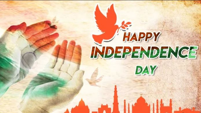 Happy Independence Day,Happy Independence Day wishes in Punjabi,Happy Independence Day messages in Pujabi,Happy Independence Day Whatsapp status,Happy Independence Day SMS,quotes,Happy Independence Day gif,Happy Independence Day images,Happy Independence Day Facebook,Happy Independence Day wallpapers