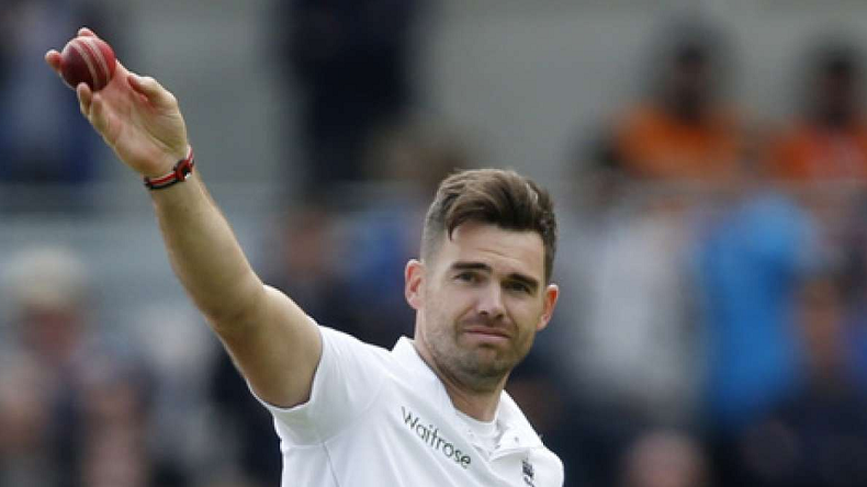 James Anderson, James Anderson 100 wicket at lords, James Anderson bowling records, James Anderson 100 test wickets, Ind vs Eng, England vs India