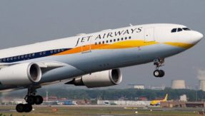 Jet Airways financial turbulence: Airline warns staff that without salary cut it won't last more than 60 days