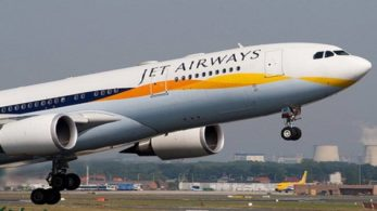 Jet Airways Ltd has informed its staff that it won't be able to operate beyond 60 days unless cost cuts are put in place.