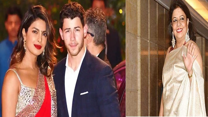 priyanka chopra, priyanka chopra to marry in hawai, nick jonas to marry in hawai, wedding details of priyanka chopra and nick jonas, Nick Jonas, Priyanka chopra wedding details nick jonas wedding details, Nick jonas about priyanka chopra