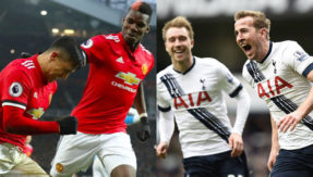 man-utd-vs-tottenham