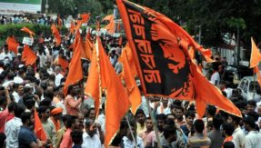 Maratha protests: CM Devendra Fadnavis promises quota, MKM leaders vow to intensify protest