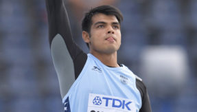 neeraj-chopraAsian Games 2018 Athletics: Neeraj Chopra to set take Indonesia by storm