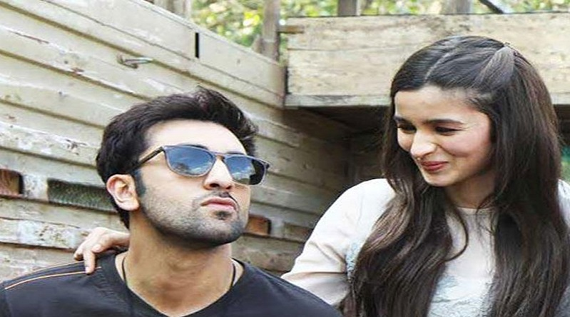 Ranbir Kapoor opens up about his wedding plans