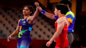 Vinesh Phogat wins gold, wrestler Vinesh Phogat won Gold, Vinesh Phogat gold medal at Asian Games 2018 Indonesia, Vinesh Phogat, Vinesh Phogat final match live, Asian Games LIVE wrestling Vinesh Phogat