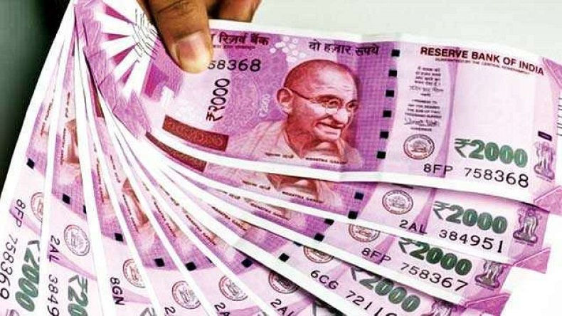 7th Pay Commission updates