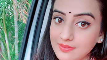 Akshara Singh, Akshara Singh hot photos, Akshara Singh sexy photos, Akshara Singh sexy dance videos, Akshara Singh hot dance videos, Akshara Singh news, Akshara Singh movies, Sexy dance of Akshara Singh, Hot videos Akshara, Akshara Singh Instagram photos