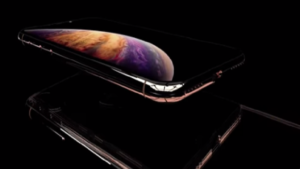 iPhone XS,iPhone XS Plus,Apple iPhone XS,leaked iPhone XS,leaked video,Apple event,iPhone event,Apple annual event,September 12 event,San Francisco,iPhones,technology news,latest news