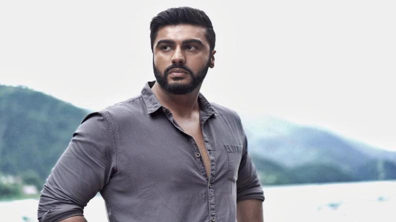 India's Most Wanted, Arjun Kapoor, India's Most Wanted Arjun Kapoor, India's Most Wanted release date, India's Most Wanted cast