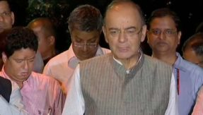 PM Modi-Jaitley economic review meeting LIVE updates: FM says govt confident for higher growth