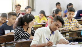 Bihar BSEB 10th Compartmental Result 2018 declared @ biharboard.ac.in, check how to download