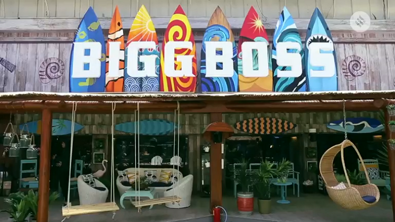 Bigg Boss 12: Furious contestants, an outhouse and drama unlimited!
