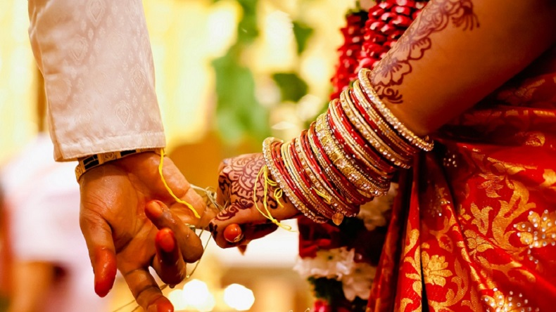 IIT Banaras to deisgn course for new brides on how to be a sanskari bahu