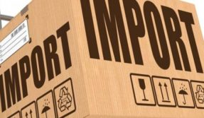 ACs, refrigerators, air travel, etc to get expensive as government increases import duty