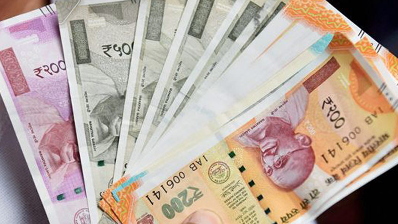 7th Pay Commission: DA hiked by additional 2%, employees to get raise of Rs 350 to Rs 5,000 in their basic salary