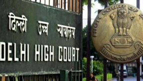 Delhi High Court: Why should debates be limited to JNU elections only?