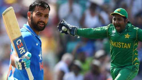 IND-vs-PAK-Asia-Cup-1024x535