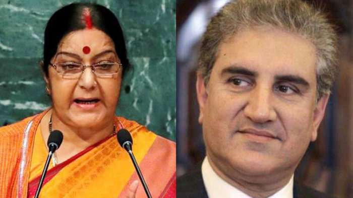 India scraps meeting with Pak on UNGA sidelines over continuing trouble along the border