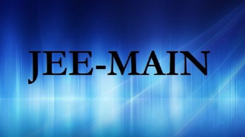 JEE MAIN 2019: Last date for application fees payment @ jeemain.nic.in is October 1, 2018